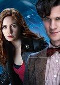 神秘博士 2005 第五季