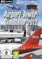 模拟航空塔台2012