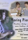 Moving Pieces 海报