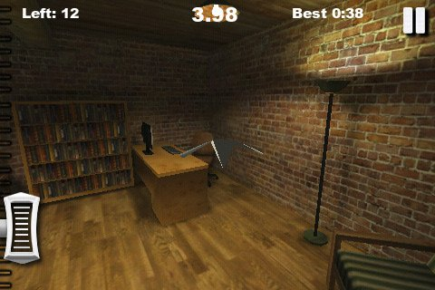 您的位置: 电驴大全 游戏 iphone 纸飞机 图片 > 查看图片 关注更新