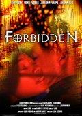 Forbidden 海报