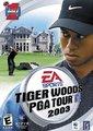 泰戈伍兹高尔夫PGA巡回赛03