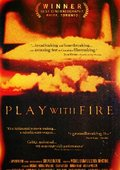Play with Fire 海报