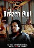 The Brazen Bull 海报