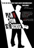 Plan 9 from Syracuse 海报