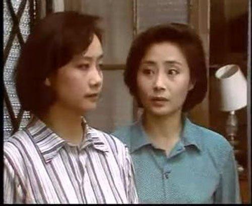 渴望-电视剧大叔|电视剧图片|剧照海报-verycd韩剧高清恋图片