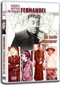 Don Camillo monsignore ma non troppo 海报