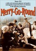 Merry-Go-Round 海报