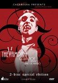 El ataúd del Vampiro 海报