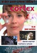 Cortex 海报