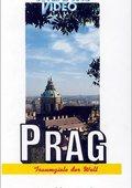 Prague 海报