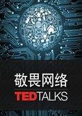 TED演讲:敬畏网络