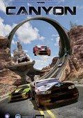 賽道狂飆2:峽谷