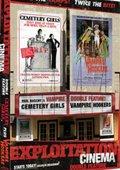Vampire Hookers 海报