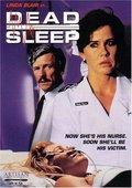 Dead Sleep 海报
