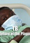 BBC:结核:疫情归来 海报