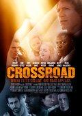Crossroad 海报