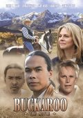 Buckaroo: The Movie 海报