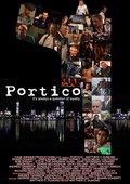 Portico 海报