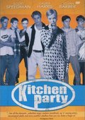 Kitchen Party 海报