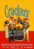 Crackers 海报