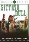 Sitting Bull 海报