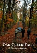 Oak Creek Falls 海报