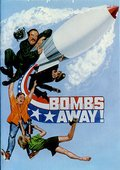 Bombs Away 海报