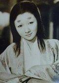 Shin, Heike monogatari: Yoshinaka o meguru sannin no onna 海报