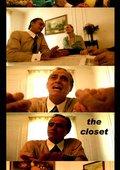 The Closet 海报