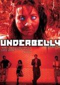Underbelly 海报