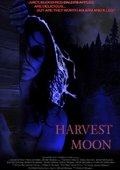 Harvest Moon 海报