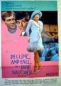 Decline and Fall... of a Birdwatcher 海报