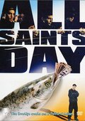 All Saints Day 海报