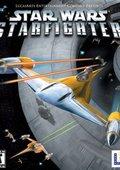 星球大战:星际战士 海报
