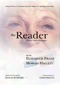 The Reader 海报