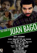 The Story of Juan Bago 海报