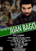 The Story of Juan Bago 海报