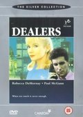 Dealers 海报