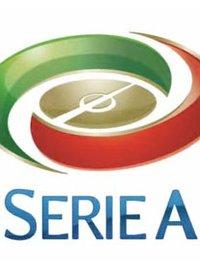 2014-2015意大利足球甲级联赛