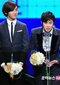 2011 MBC演艺大赏