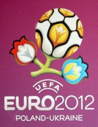 2012欧洲足球锦标赛