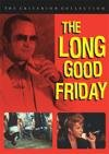 The Long Good Friday 海报