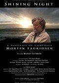 Shining Night: A Portrait of Composer Morten Lauridsen 海报