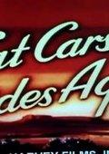 Cat Carson Rides Again 海报