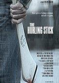 The Hurling Stick 海报