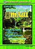 Waterfalls of Maui 海报