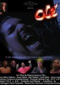 Olé - Um Movie Cabra da Peste 海报