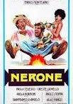 Nerone 海报