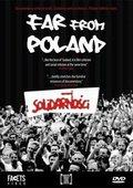 Far from Poland 海报